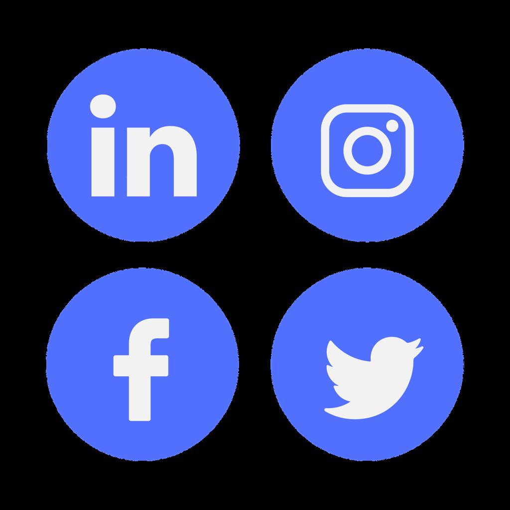 icon, social media, linkedin-2083456.jpg