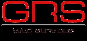 GRS Web Services